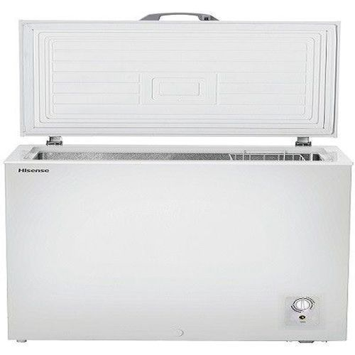 FRZ FC 340SH 250 Liters Chest Freezer