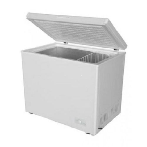BD260A Chest Freezer